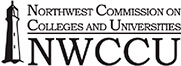 Northwest Commission on Colleges and Universities